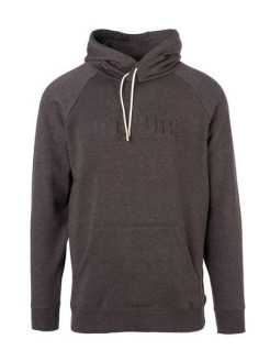 Худи PIPE DREAM FLEECE Rip Curl