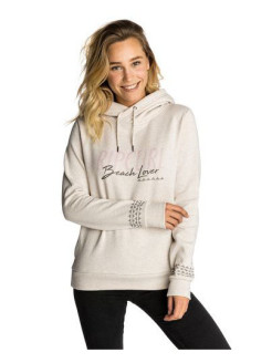 Худи BEACH LOVER HOODED FLEECE Rip Curl