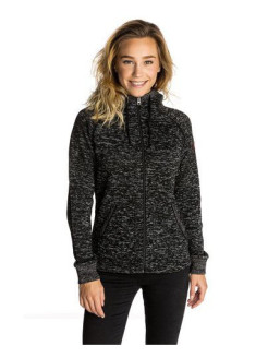 Толстовка ESSENTIALS POLAR FLEECE Rip Curl