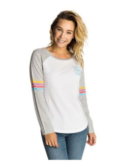 Лонгслив SURF RACER LONG SLEEVE TEE Rip Curl