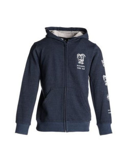Флис SURF CO SKULL HZ FLEECE Rip Curl