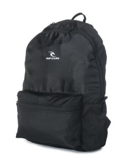 Рюкзак PACKABLE DOME Rip Curl