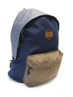 Рюкзак DOME STACKA Rip Curl