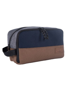 Несессер GROOM TOILETRY STACKA Rip Curl