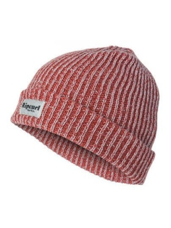 Шапка EVERYDAY BEANIE Rip Curl