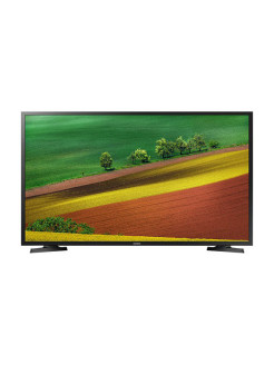 "Телевизор UE32N4500AU, 32"", HD, Smart TV, Wi-Fi, DVB-T2/S2 Samsung"