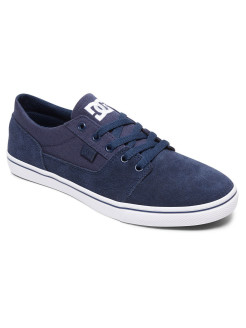Кеды TONIK W J SHOE CE1 DC Shoes