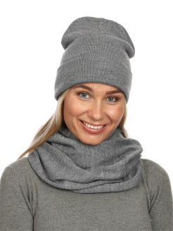 Snood RUVA