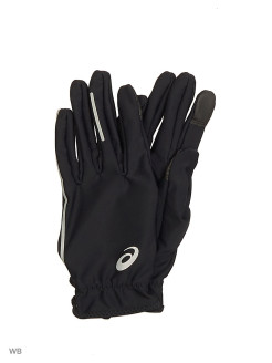 Перчатки LITE-SHOW GLOVES ASICS