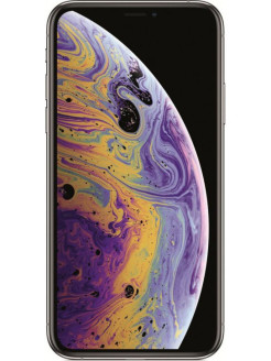 Смартфон iPhone XS Max 512GB Apple