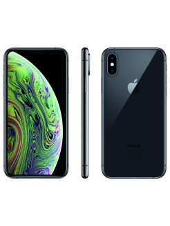 Смартфон iPhone XS 64GB Apple