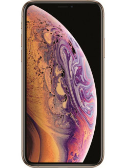 Смартфон iPhone XS 512GB Apple