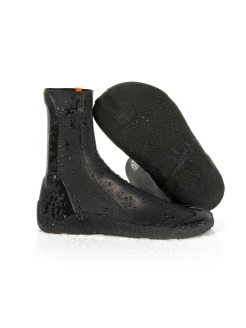 Гидрообувь RUBBER SOUL 2MM S/TOE BOO Rip Curl