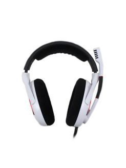 Наушники G4ME ONE White Sennheiser