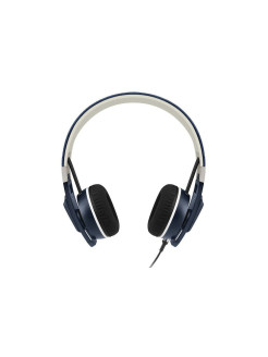 Наушники URBANITE XL GALAXY, DENIM Sennheiser