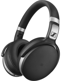 Наушники HD 4.50 BTNC Bluetooth Sennheiser