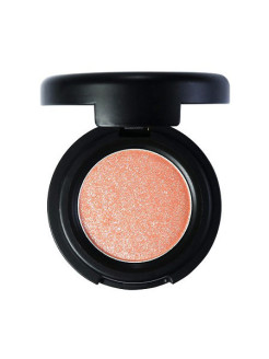 Тени для век тон 10 Мила Персиковый Eye Love I Shadow CELLNCO