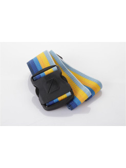 Ремень для багажа Travel Blue Luggage Strap 2 Travel Blue