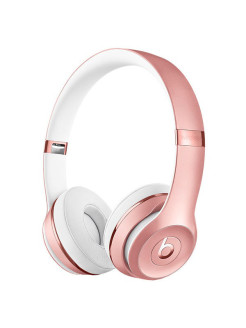 Наушники Solo3 Wireless On-Ear Headphones Beats
