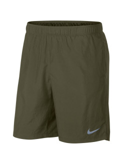 Шорты M NK CHLLGR SHORT BF 9IN Nike