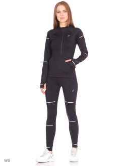 Тайтсы LITE-SHOW WINTER TIGHT ASICS