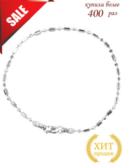 Браслет Young Moon jewels