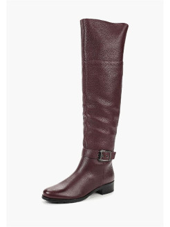 Over-the-knee boots Schtosen