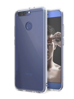 Чехол для Honor V9 Boom Case