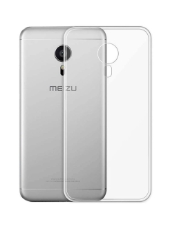 Чехол для Meizu M3 Note Boom Case