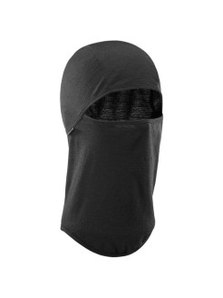 Балаклава BALACLAVA Black SALOMON