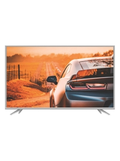 "Телевизор 32FLEA97T2S Smart, 32"", FHD, Smart TV, Wi-Fi, DVB-T2 ERISSON"