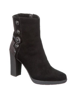 Ankle boots ACCADEMIA