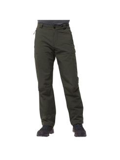 Брюки ACTIVATE THERMIC PANTS MEN Jack Wolfskin