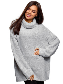 Sweater oodji
