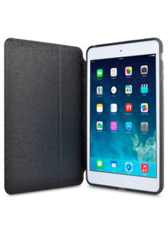 Чехол Melkco Ultra Slim Air Frame PU для Apple iPad Mini / Apple iPad Mini с дисплеем Retina Melkco