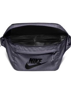 Сумка NK TECH HIP PACK Nike