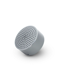Mi Bluetooth Speaker Mini Xiaomi