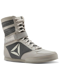 Боксерки BOXING BOOT Reebok