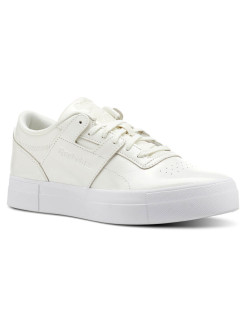 Кроссовки WORKOUT LO FVS      WHITE/CHALK Reebok