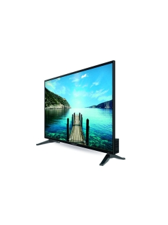 "Телевизор 40 Grace 1, 40"", FHD, Smart TV, Wi-Fi, DVB-T2 Prestigio"