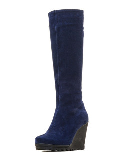 High boots Natali Collection