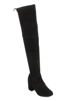 Over-the-knee boots Folle