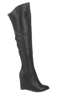 Over-the-knee boots KAPRICCI