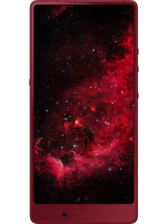 Смартфон U3 128Gb: 5,99'' 2160x1080/IPSSnapdragon 825 4Gb/128Gb 13+13Mp/8Mp 4000mAh Smartisan