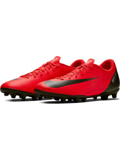 Бутсы VAPOR 12 CLUB CR7 FG/MG0 Nike