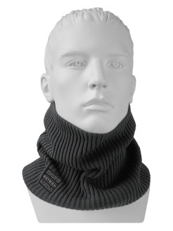 Snood OXYGON