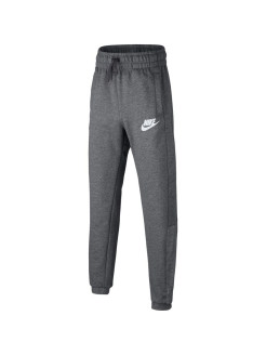 Брюки B NSW PANT ADVANCE Nike