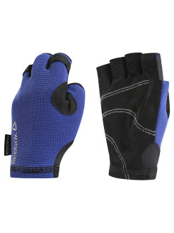 Перчатки SE U WORKOUT GLOVE  DEECOB Reebok