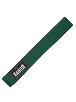 Martial Arts Belt Kango