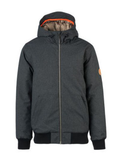 Куртка ONE SHOT ANTI-SERIES JACKET Rip Curl